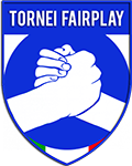 A.S.D. Tornei FairPlay - Login