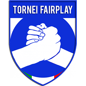 A.S.D. Tornei Fairplay