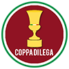 Lega FairPlay Coppa di Lega