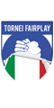 Lega FairPlay Scudetto
