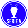 Lega FairPlay Serie A Champions League