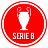 Lega FairPlay Serie B Champions League