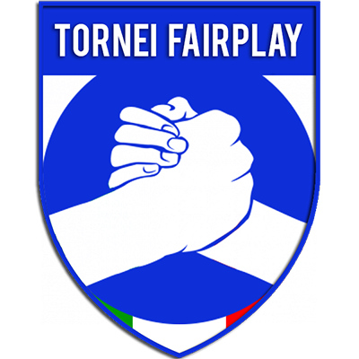Torneo di calcio: C7 FairPlay 19/20